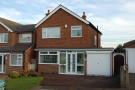 Detached home to rent in Waddington Drive...