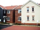 Town House to rent in Swindale Close, Gamston...