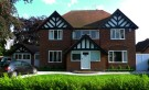 5 bed Detached home to rent in Priory Road...