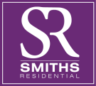 Smiths Residential, Barkingside logo