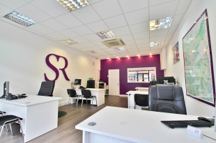 Smiths Residential, Barkingsidebranch details