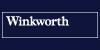 Winkworth, Chiswick
