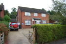 4 bed Detached house for sale in Colin Mclean Road...