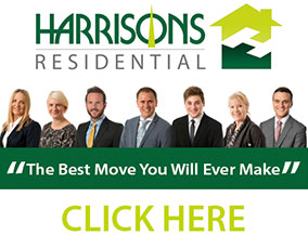 Get brand editions for Harrisons Residential, Rainham