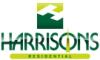 Harrisons Residential, Rainham