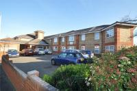 Retirement Property in West Lane, Sittingbourne...