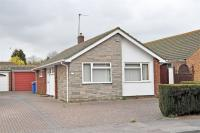 Detached Bungalow in Minterne Avenue...