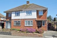 3 bedroom semi detached property in Gaze Hill Avenue...