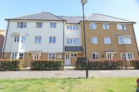 Apartment in Crossways, Eden Village...