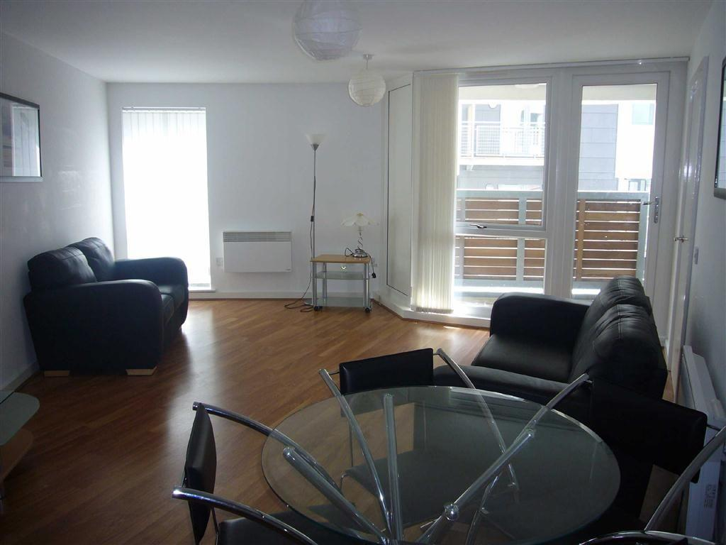 2 Bedroom Apartment To Rent In The Life Building 3 1