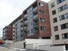 1 bed Apartment in Constantine Street...