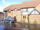 2 bed End of Terrace home to rent in Mill Mews, Lapworth...