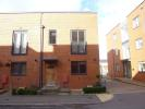 End of Terrace house to rent in Ascote Lane...