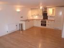 Ground Flat to rent in Pool Meadow House...