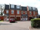 3 bedroom Town House to rent in Nightingale Court...
