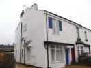 1 bed Maisonette in Kenilworth Road, Knowle...