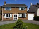 4 bedroom Detached property in Seven Star Road...
