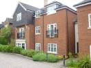 Apartment in Katherine Place, Knowle...