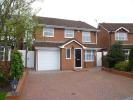 Detached home to rent in Winthorpe Drive...