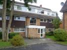 Elm Lodge Flat to rent