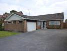 Detached Bungalow in Woodcote Drive, Dorridge...