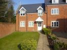Mews to rent in Lodge Road, Knowle...