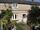 Great Lane Terraced house for sale