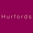 Hurfords, Oakham logo