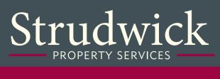Strudwick Property Services, Bordonbranch details