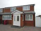 7 bed semi detached property in LANGLEY - 7 BEDROOMS