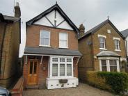 3 bedroom Detached Villa in LUXURY DETACHED IN...