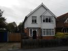 3 bedroom Detached property in Willoughby Road, Langley...