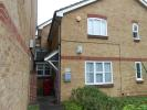 1 bedroom Terraced property to rent in Maplin Park, Langley...
