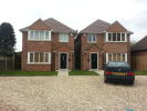 3 bed Detached home in Huntercombe Lane, Taplow