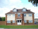 2 bed Flat to rent in Roddell Court...