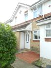 2 bedroom Terraced house for sale in Richards Way, Cippenham