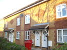 2 bedroom Maisonette in Maplin Park, Langley,