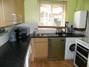 Flat in Sandown Road, Slough