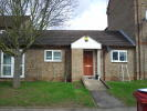 Bungalow in Pennine Road, Slough