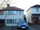 Semi-Detached Bungalow to rent in Canterbury Avenue...