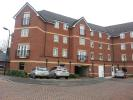 Apartment to rent in Eaton Avenue, Slough