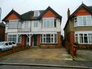 Studio flat for sale in Upton Road, Slough
