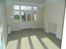 Studio apartment for sale in Upton Road, Slough...