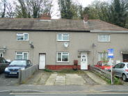 3 bed Terraced property for sale in Northern Road, Slough