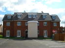 1 bedroom Flat to rent in Lupo Court...