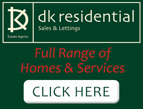 Get brand editions for D K Residential, Trowbridge