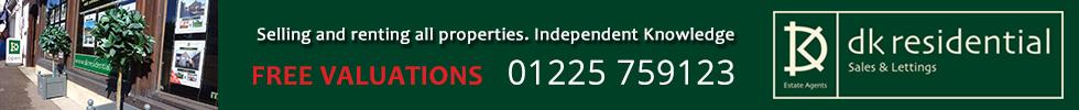 Get brand editions for D K Residential, Trowbridge