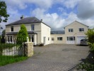9 bedroom Detached house in North Bradley...