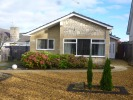 3 bedroom Detached Bungalow in TROWBRIDGE, Wiltshire
