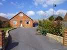 4 bedroom Detached property in TROWBRIDGE, Wiltshire